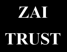 zai-trust