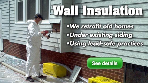 Asbestos  Hazards Magazine