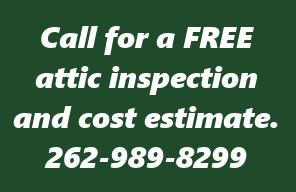call-rhi-262-989-8299