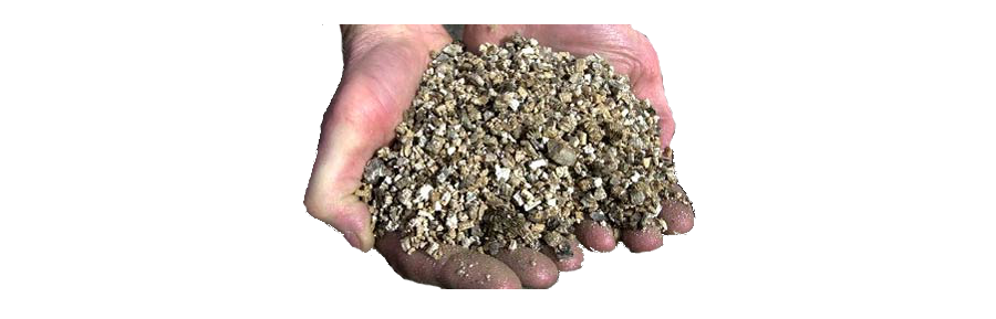 As Attic Insulation Throughout Racine Kenosha And The Greater Milwaukee Area Unfortunately Much Of This Vermiculite Was Contaminated With Asbestos