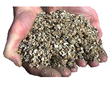Is Vermiculite Lurking In Your Attic Racine Home
