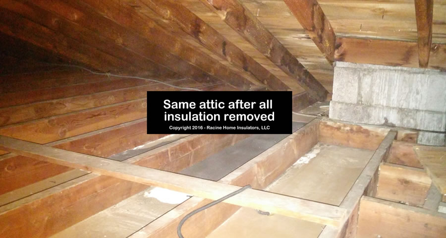 Free vermiculite cost estimates and reimbursement sampling racine racine home insulators llc is southeast wisconsins leader in vermiculite insulation removal we are a one stop shop for all of your attic insulation solutioingenieria Gallery