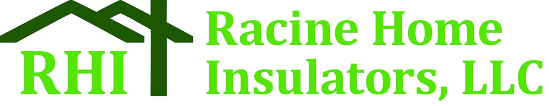 Racine Home Insulators, LLC